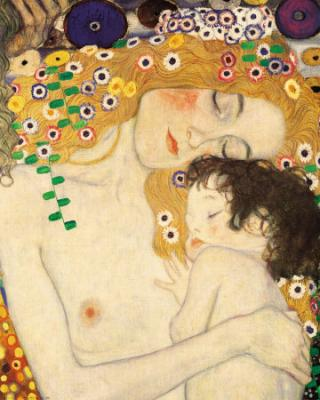 20080416235129-40257-mother-and-child-detail-from-the-three-ages-of-woman-c-1905-posters.jpg