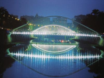 20080704002227-calatrava.jpg