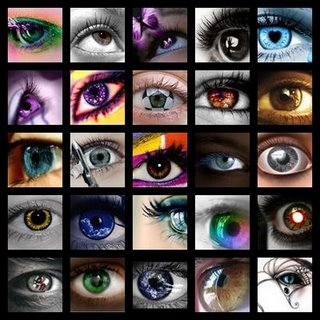 20090309114921-ojos-lqh-1-.jpg
