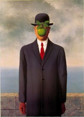 20100331230246-716618magritte-son-of-man1964.jpg