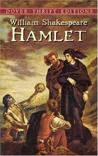 20110923130751-hamlet-w-shakespeare.jpg