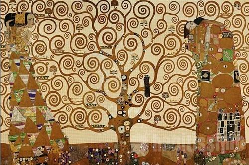20120129172247-lienzo-el-arbol-de-la-vida-de-gustav-klimt-140063.jpg