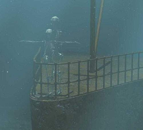 20080428091916-titanic2.jpg