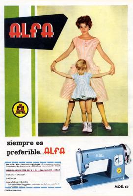 20080429112416-electrod-alfa-1960.jpg