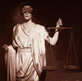 20080508101909-justicia1fdaaaadv1.jpg