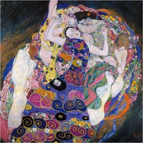 20080520102816-mujers-klim.jpg