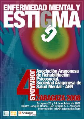 20080925205509-prueba-cartel-web.jpg
