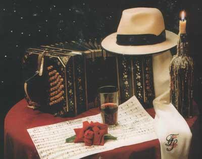 20081210104014-sr-tango2.jpg