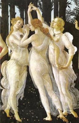 20090321224723-botticelli-threegraces.jpg