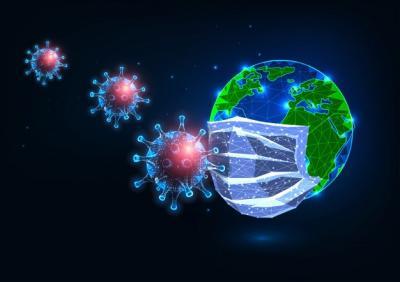 20200925114533-pandemia-futurista-coronavirus-covid-19-global-mascara-medica-protege-al-planeta-virus-67515-954.jpg